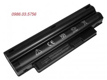 Pin NB Dell N5010