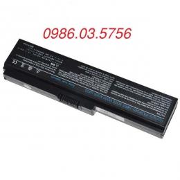 Pin NB Toshiba 3634