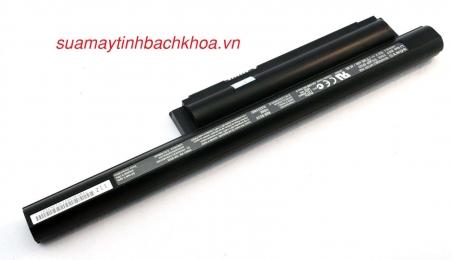 Pin NB Sony BPS2C
