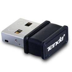 USB thu sóng wifi TENDA W311MI Nano