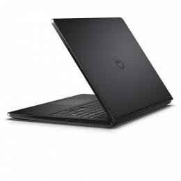 Laptop Dell Inspiron 3559 70073151 model mới nhất, màu Đen