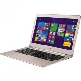 Laptop Asus Zenbook UX305FA(MS)-FC190T/ Vỏ nhôm khối cao cấp/ Siêu mỏng nhẹ/ WIN 10